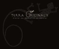 TERRA ORIGINALIS